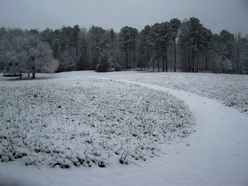 clay county al snow-001