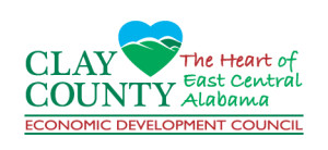Clay County Alabama Economic Development Council