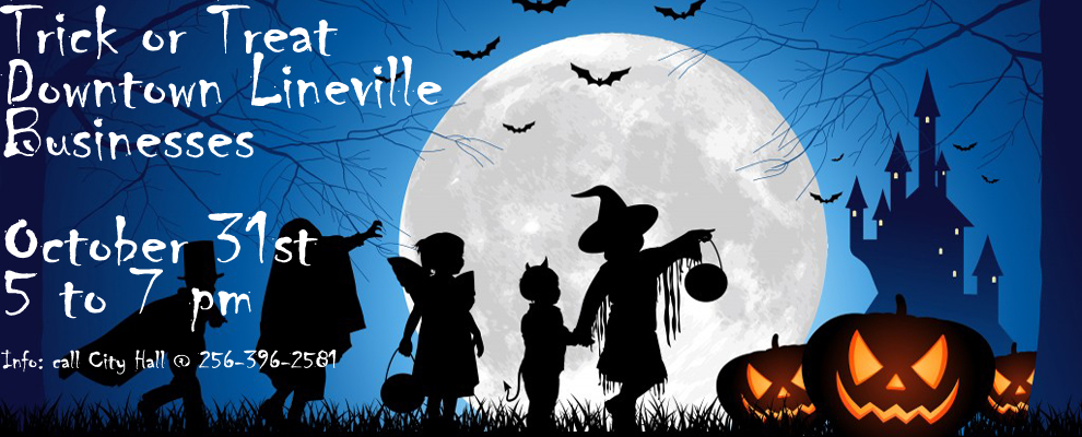 2016-lineville-trick-or-treat