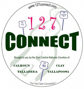 127-connect-LOGO