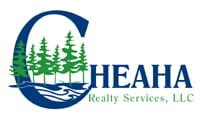 Cheaha Realty Svcs logo-sm-72dpi