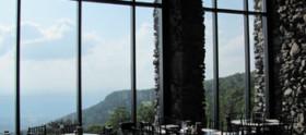 Cheaha Mountain Restaurant