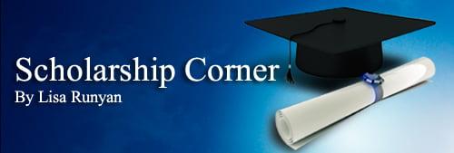 scholarship_corner_banner