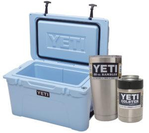 yeti-group