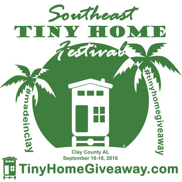2016-TH Festival logo