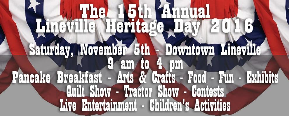 2016-heritage-days
