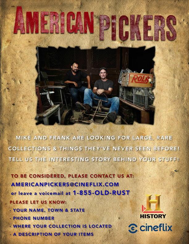 american-picker-flyer